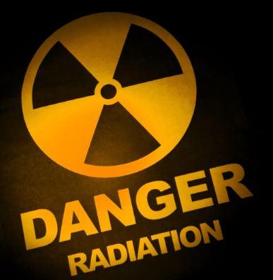 Introduction to Ionizing Radiation – $9.95