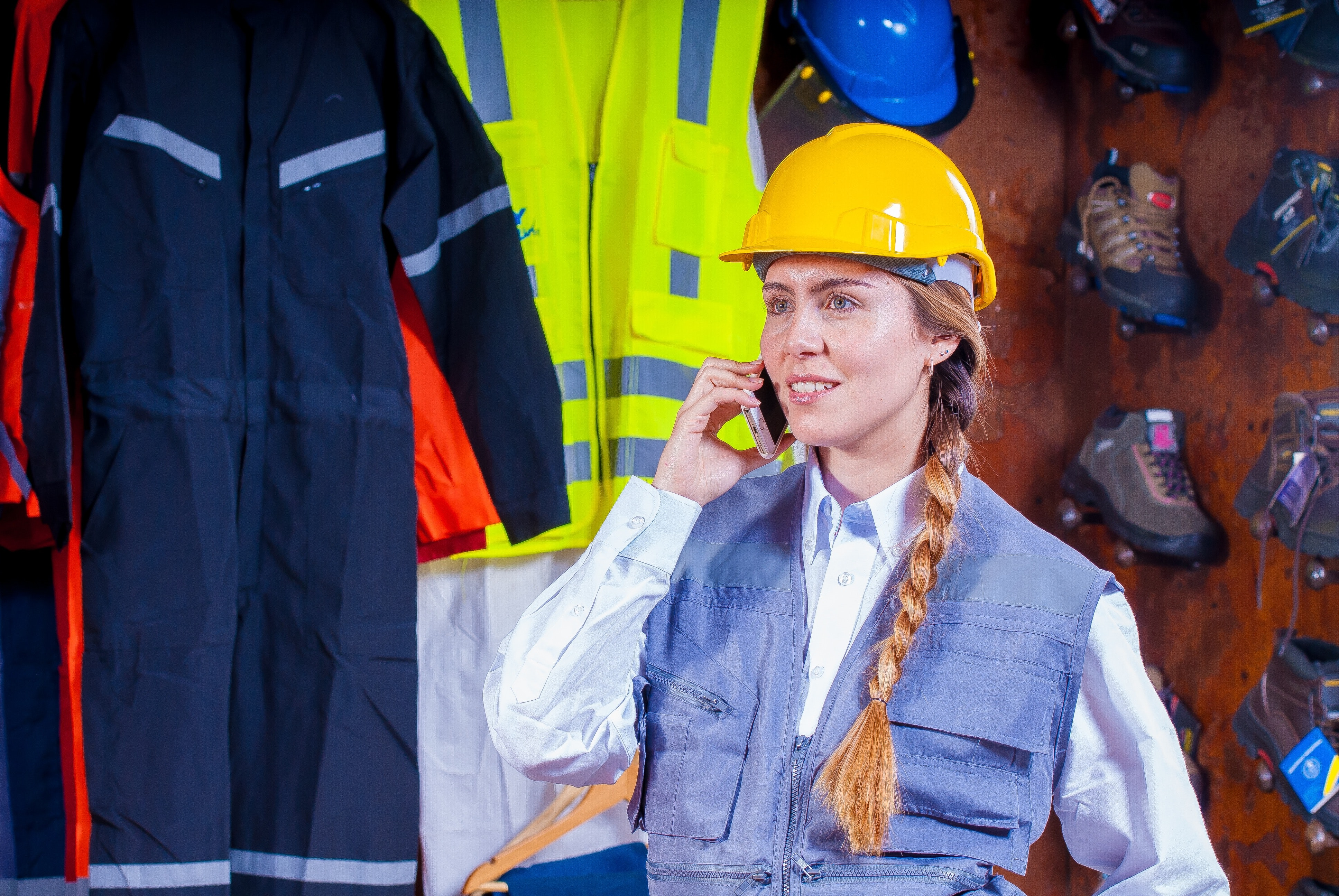 OSHA Inspections – $9.95