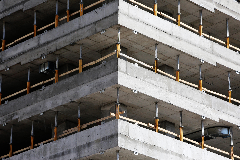 Concrete and Masonry Construction – $9.95