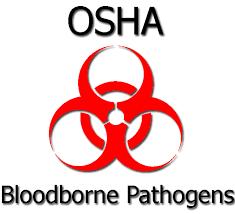 Bloodborne Pathogens – $14.95