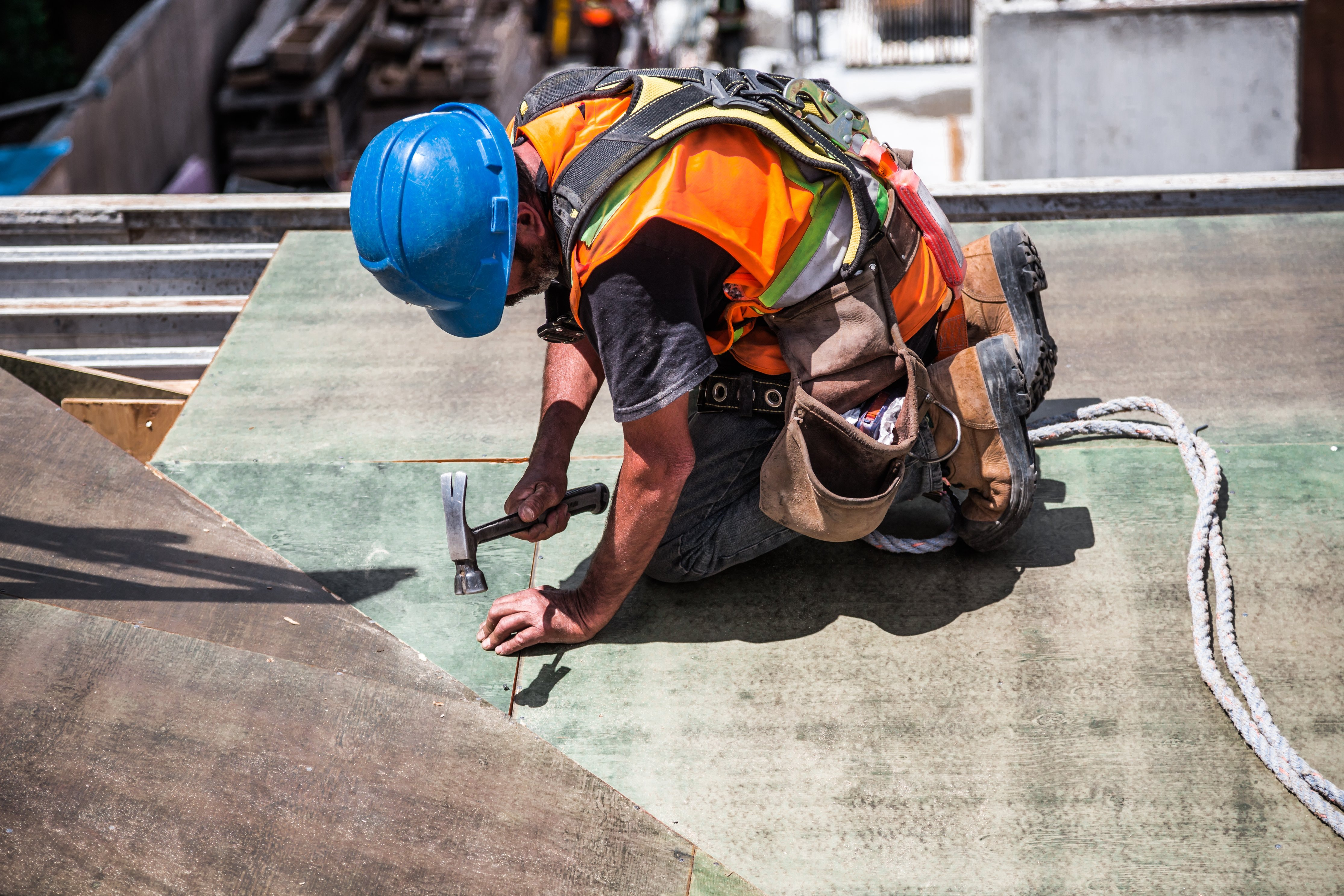 OSHA Construction Industry 10 Hour EQ+ Course Review & Competency Exam – $49.95