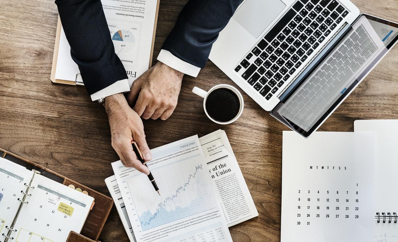 OSHA Recordkeeping & Reporting – $9.95